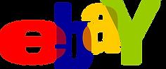 EBay_former_logo.svg.png