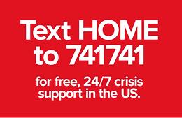 Crisis+text+line.png