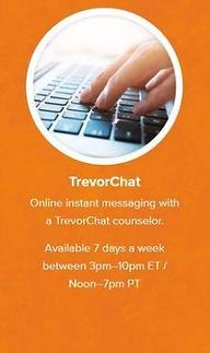 trevor_chat.jpg