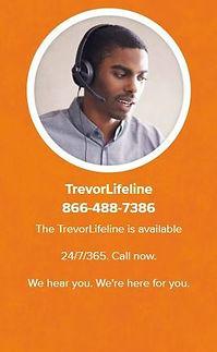 trever_hotline.jpg