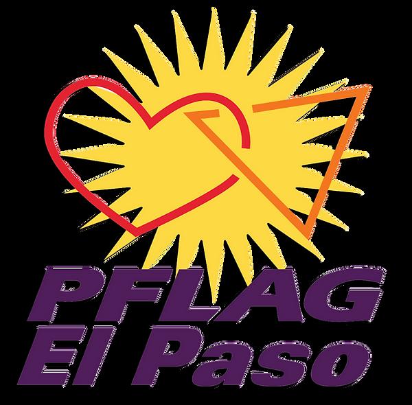 pflageplogotrans.png