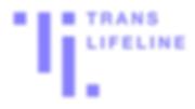 translife logo.png
