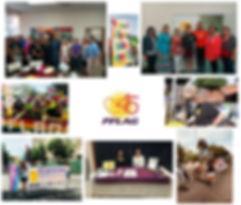 PFLAG Website collage.jpg