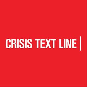 crisistextlogo.png