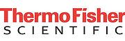 thermofisher-logo.jpg