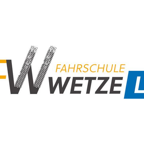 Fahrzeugschule Wetzel