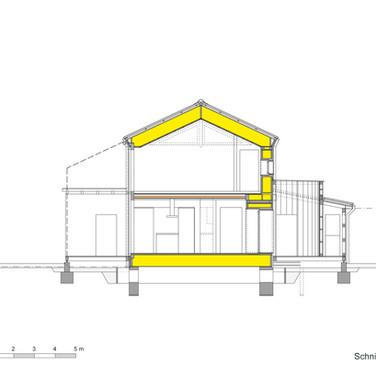 Haus S-J