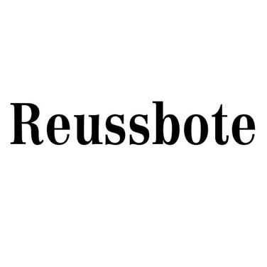 Reussbote
