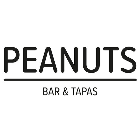 Peanuts Bar & Tapas