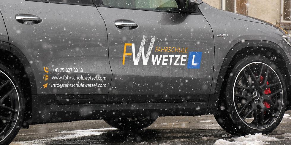 fahrschule_wetzel_navigation_fahrzeugbes