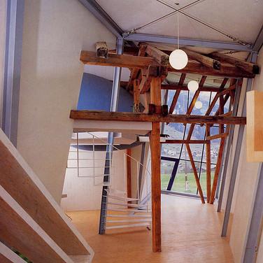 Atelier Jacomet