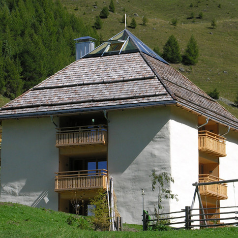 Haus F