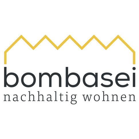 bombasei - nachhaltig wohnen