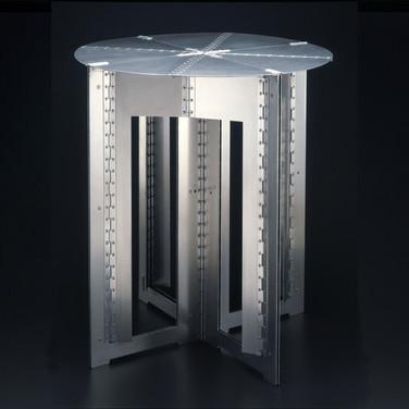 Falt-Tisch