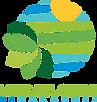 Logo La Via del Cedro trasp.png