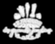 logo%20kiosque%20blanc_edited.png