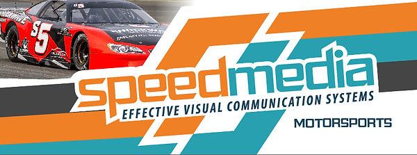 FB-Header_motorsports.jpg
