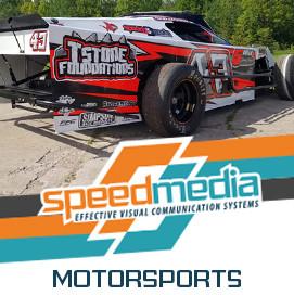 smfb_motosports.jpg