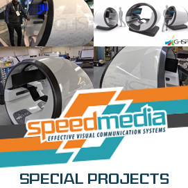 smfb_special-projects.jpg