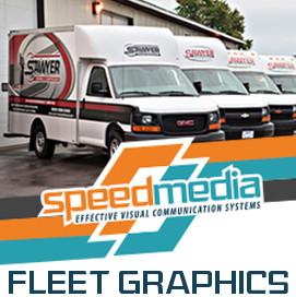 smfb_fleet.jpg
