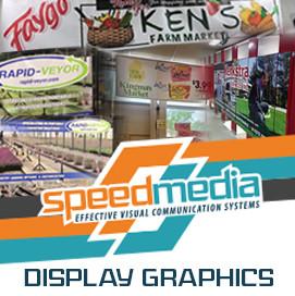 smfb_display-graphics.jpg