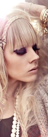 Beau Backstage Makeup | Fredericton New Brunswick Makeup Artist