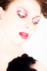 Fredericton New Brunswick Makeup Artist | Beau Backstage Makeup | Home Page