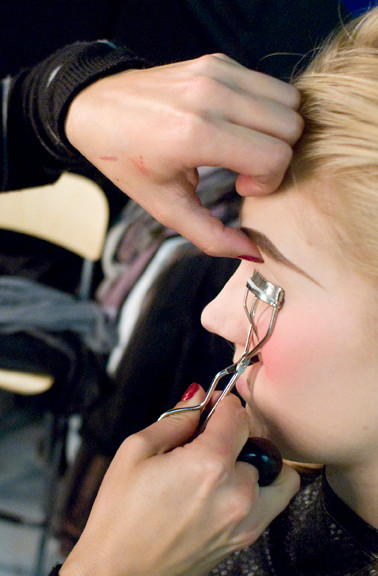 Commercial, Corporate, Photography Makeup | Beau Backstage Makeup | Fredericton New Brunswick Canada