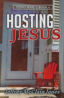 Hosting Jesus