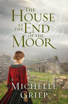 The House at the End of the Moor.jpg