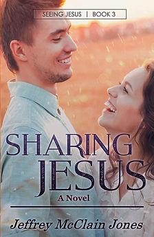 Sharing Jesus.jpg