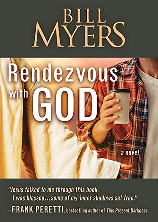 Rendezvous with God.jpg