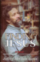 Finding Jesus book cover.jpg