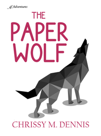 the-paper-wolf-1800x2400.png