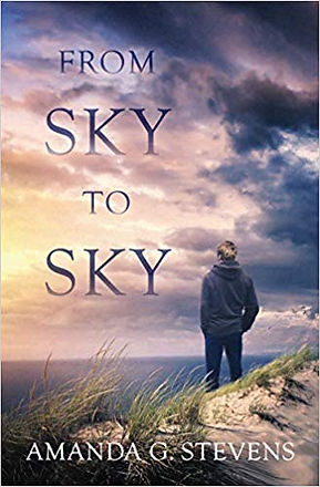 From Sky to Sky cover.jpg