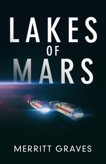 Lakes Of Mars.png