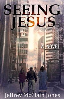 Seeing Jesus.jpg