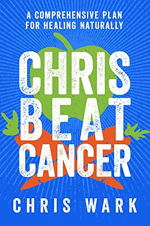 Chis Beat Cancer book cover.jpg