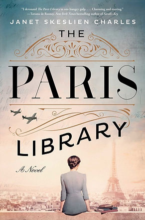 the-paris-library-9781982134198_xlg_edited.jpg