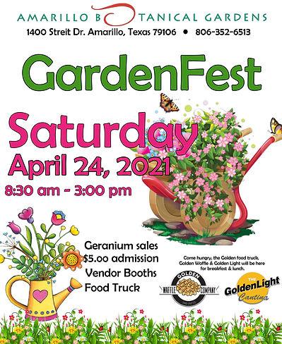 GardenFest 2021 Flyer.jpg