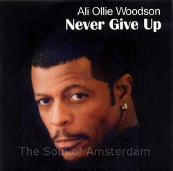 AliOllieWoodson-NeverGiveUpCDcover3