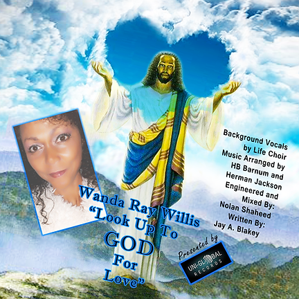 Black_Jesus_COVER_Final.png