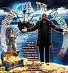 PIRATE_CD_PRINT_COVER_plus_record_lable.
