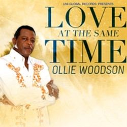 olliewoodson