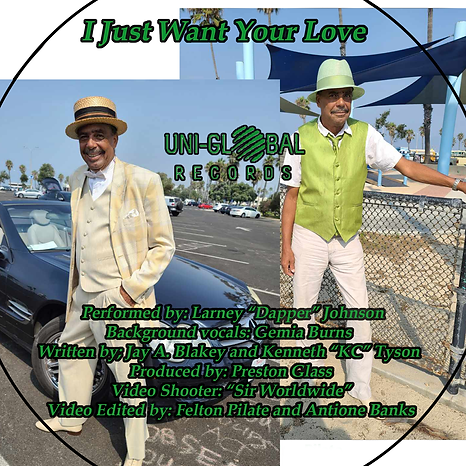 I Just want you love art work copy222.pn