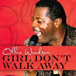 Girl dont walk away