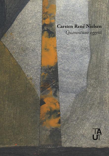 Nielsen_cover.jpg