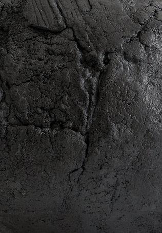 Nero ceramica.jpg