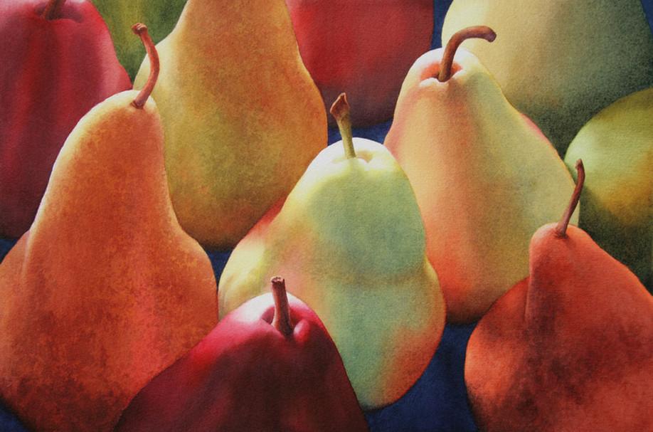 Pears-Backlit-XII.jpg