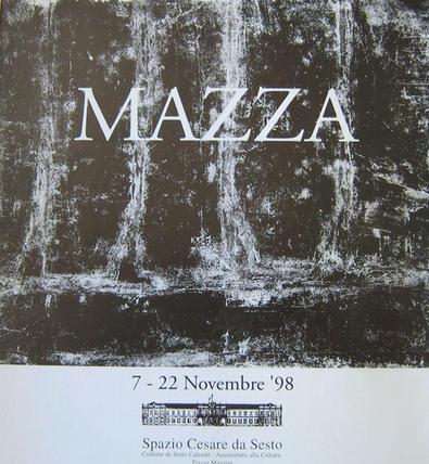 Lorenzo Mazza